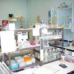 Science Lab Supplies in Bengaluru, Karnataka | Science Lab