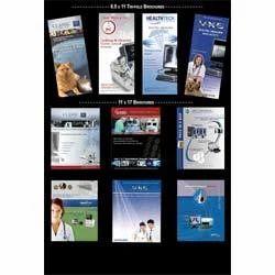 medical brochure designing biochure designing brochure designing