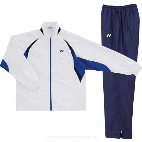 cc9dc4edd9 Sports Tracksuits - Mens Tracksuits Manufacturer from Mumbai