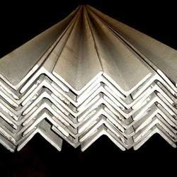 Structural Material For Buildings Constructions