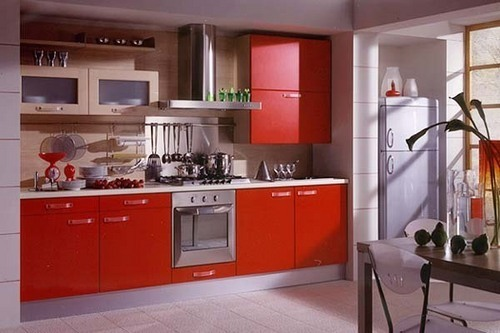 Modular kitchen modular kitchens manufacturer from mohali Modular kitchen designs and price in kanpur