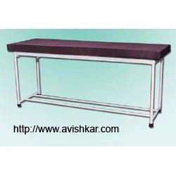 Examination Table ( Plain)