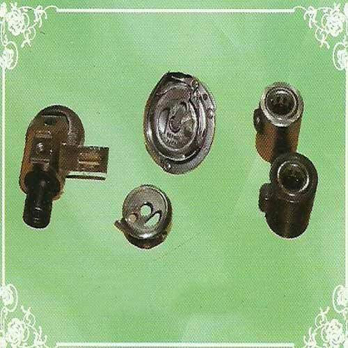 Sewing Machine Spares Chennai Shoe Accessories Manufacturer In New Sewing Machine Spare Parts In Chennai