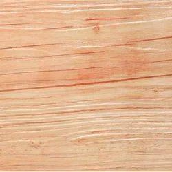 Hetrogeneous- Zeta Ghana Wooden Flooring