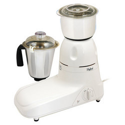 Domestic Stainless Steel Wonder Chef Mixer Grinder, Capacity(Litre): 1.5, 501 W - 750 W