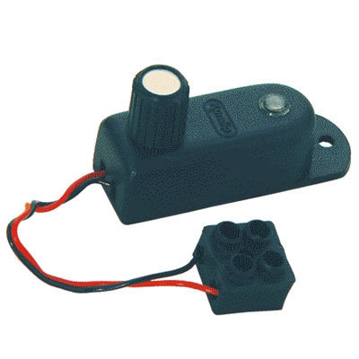 Light Sensor Switch (LDR) (K-45) at Rs 105 /piece(s) | Bhayander ...