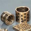 Non Ferrous Fabricated Bushes