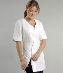 Spa uniform spa vardi suppliers traders manufacturers for Spa uniform supplier in singapore