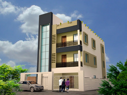 Latest Architectural Design Service, odisha
