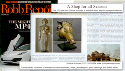 B Report -Sep, 2011