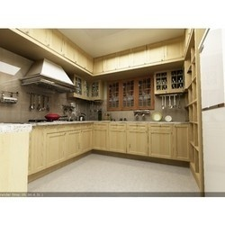 Kitchen Furniture Suppliers Manufacturers Amp Dealers In