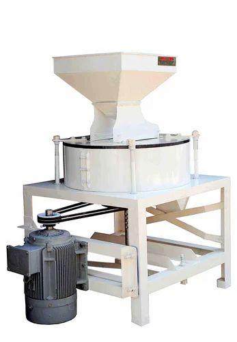 Flour Grinding Mill 700mm