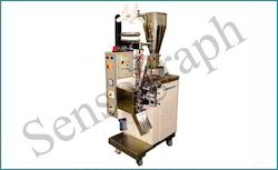 Sensograph Packaging Volumetric Cup Filler, 230 VAC