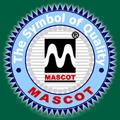 Mascot Pump Limited