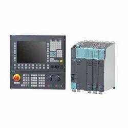 Multi SL Panels - 840D, IP Rating: IP55