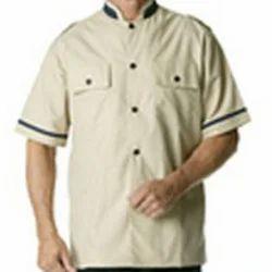Hotel Bell Boy Uniforms