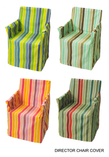 Director Chair Cover, Home Textiles | Gandhigramam, Karur | SCKY Line | ID:  3011673991