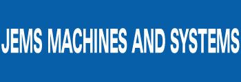 Jems Machines And Systems