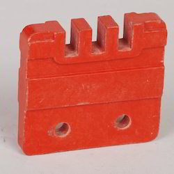 Three Way Busbar