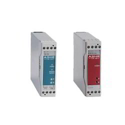 TX Series Two-Wire Temperature Transmitter (RTD DIN-Rail Mount)