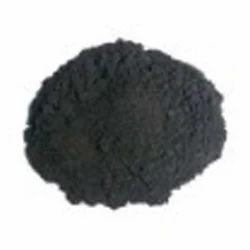 Direct Black Dyes-166