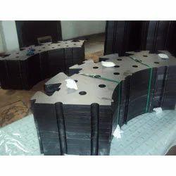Metal Packaging Services
