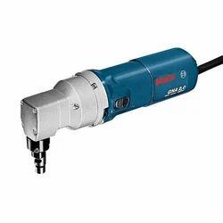 Bosch GNA 2 Nibbler