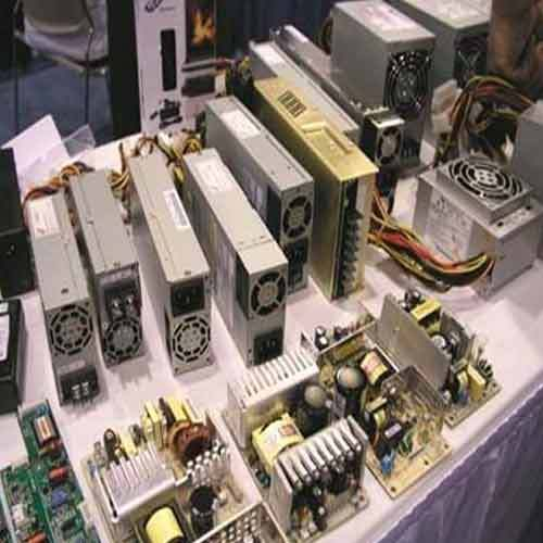 Power Supplies, Repairing Services | Rabale Naka, Navi Mumbai ...