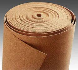 cork rolls