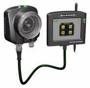 iVu Remote Vision Sensors