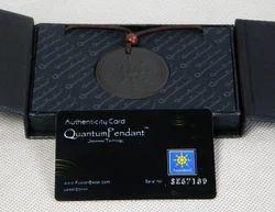 Scalar energy pendant in indore madhya pradesh quantum pendant quantum pendant price rs 750 mozeypictures Gallery