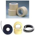 Double Side Spacer Tape For Composite Panel