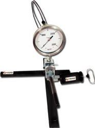 Highpressure Oil Injector