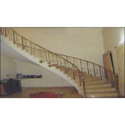 Brass Handrail Suppliers Amp Manufacturers In India