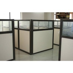 Eco Office Partitions