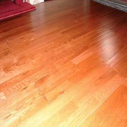 Engineers Wood Flooring