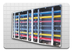 Bus Duct Indoor Panels Suppliers Manufacturers Amp Dealers