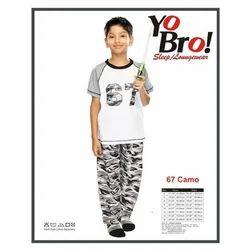 Boys Wear (67 Camo)