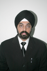 Ca Daljeet Bhatia