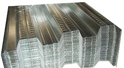 Floor Decking Sheet Suppliers Manufacturers Amp Traders