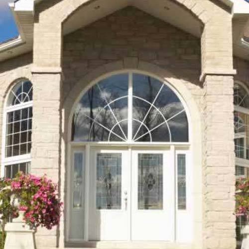 Aluminium Doors And Window Aluminium Entrance Doors