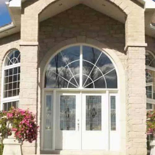 Sensational Aluminium Doors And Window Aluminium Entrance Doors Door Handles Collection Olytizonderlifede