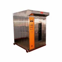 excel bakery equipment pvt - 250×250