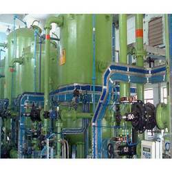 Demineralisation Plants In Faridabad Haryana Suppliers