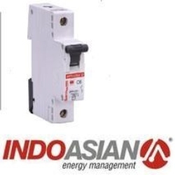 Indo Asian MCB's
