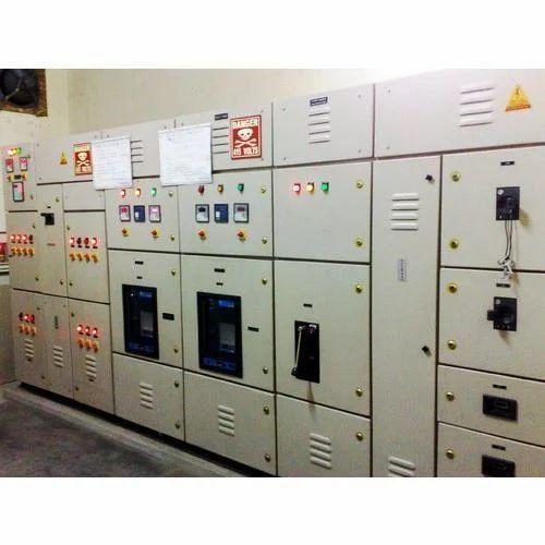 Electrical Installation Services - Generator Installation ...