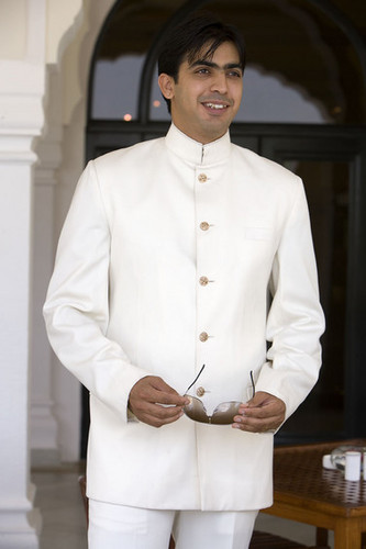 Jodhpuri Coat Close Cullered Coat Manufacturer From Jaipur