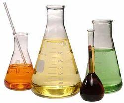 Cyclobutyl 4-fluorophenyl Methanone 98 Percent 31431-13-7