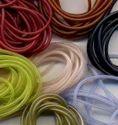 Rubber Cord Pipe