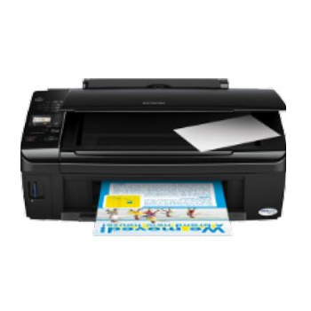 epson stylus tx210 printing machinery equipment excellent rh indiamart com Epson NX215 Printer Manual Epson NX215 Printer Manual